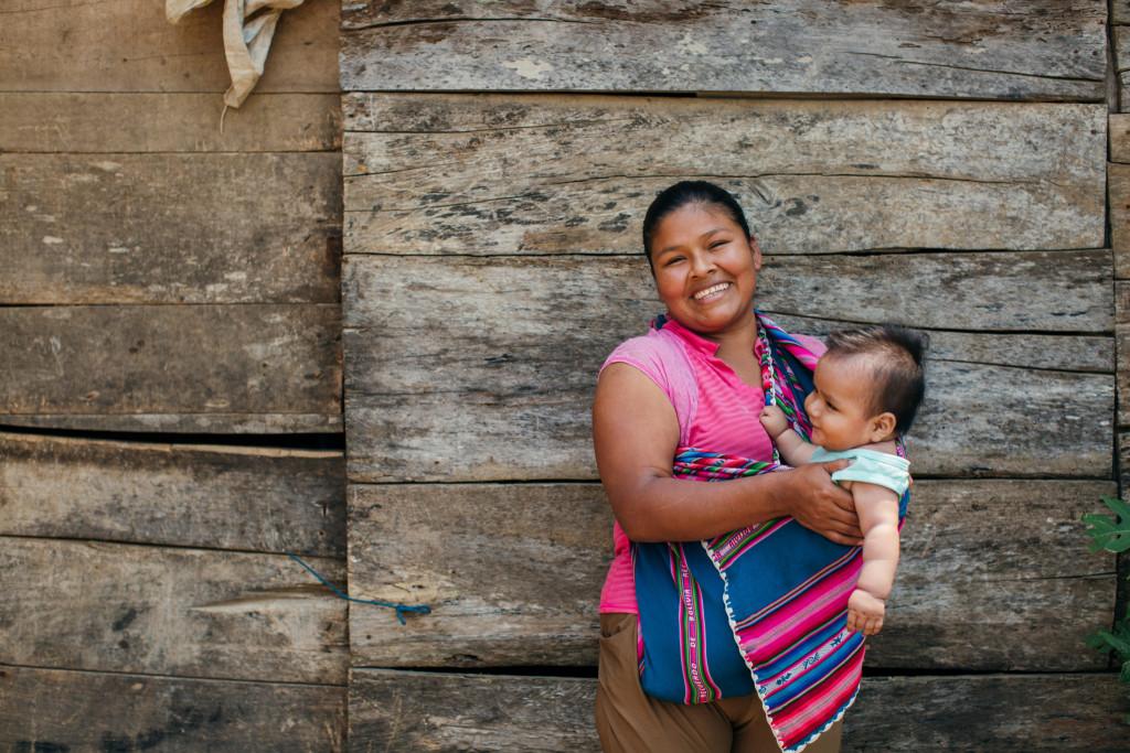 Bolivia_SanPedro_Woman_Header_1