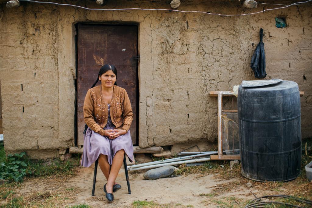 Bolivia_Arani_Woman_Mayor_Header_2