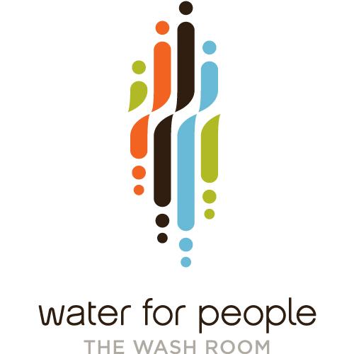 WFP_Logo_RGB_Portrait_WASHRoom-WEBPAGE