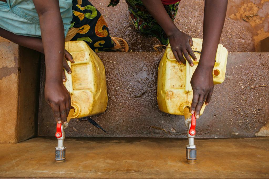 Rwanda_Rulindo_Waterpoint_Header_1