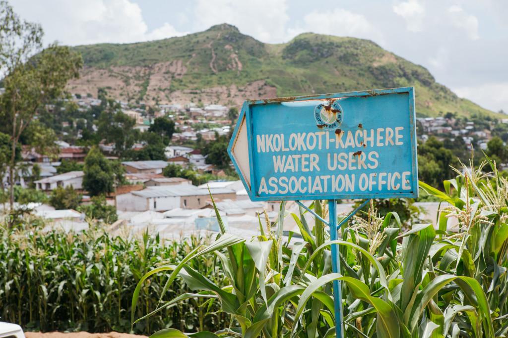 Malawi_Blantyre_Nkolokoti-Kachere_WUA_2016_MarCommAfrica2016_WaterKiosk 4