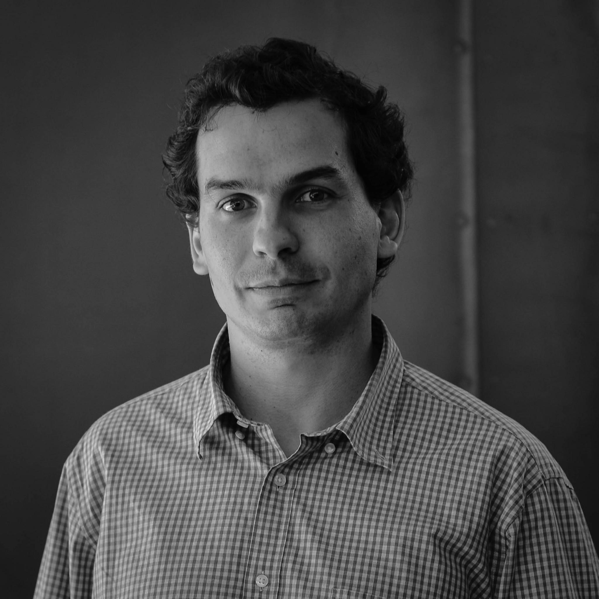 Staff_Profile_Carlos_Batarda
