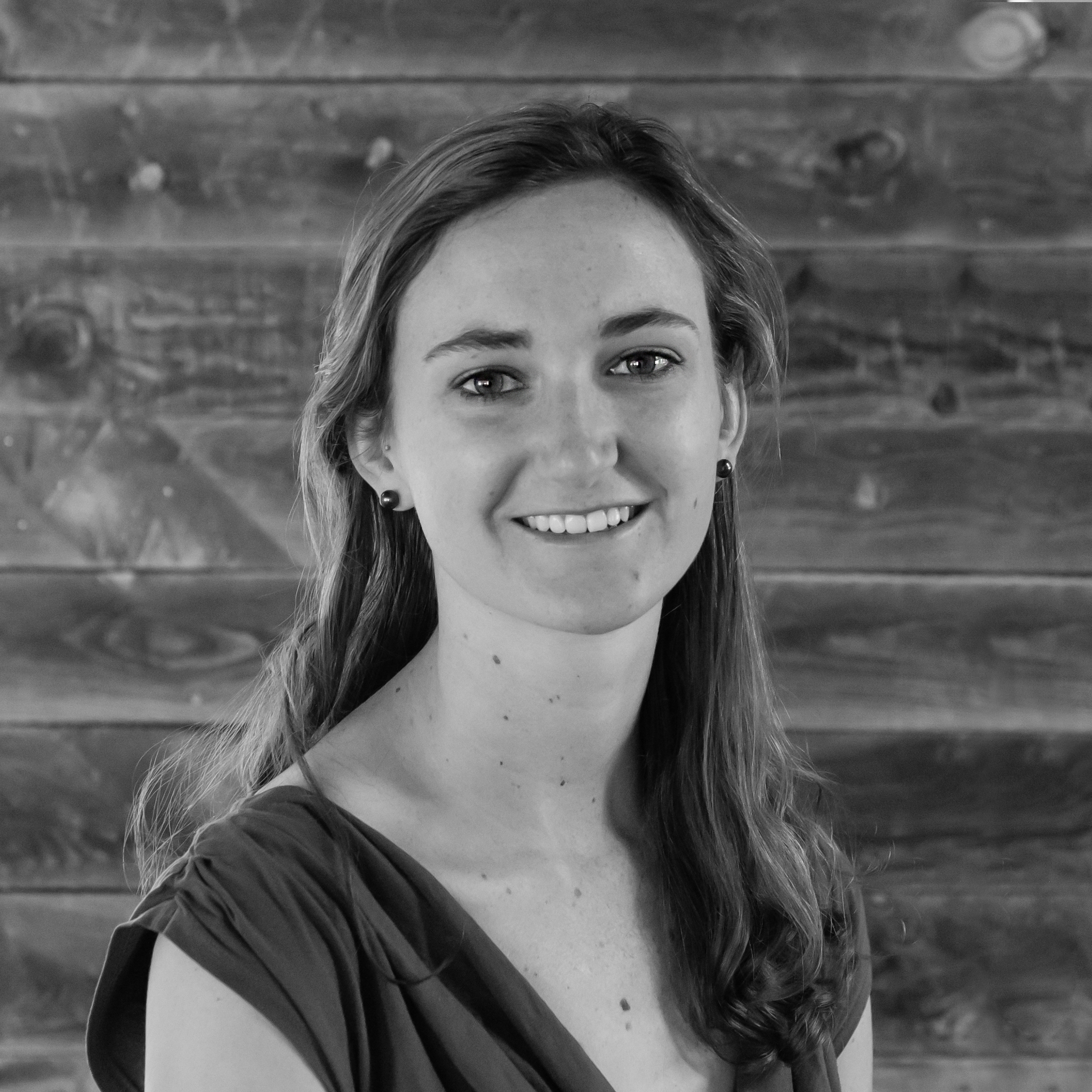 Staff_Profile_Kate_Sawyer