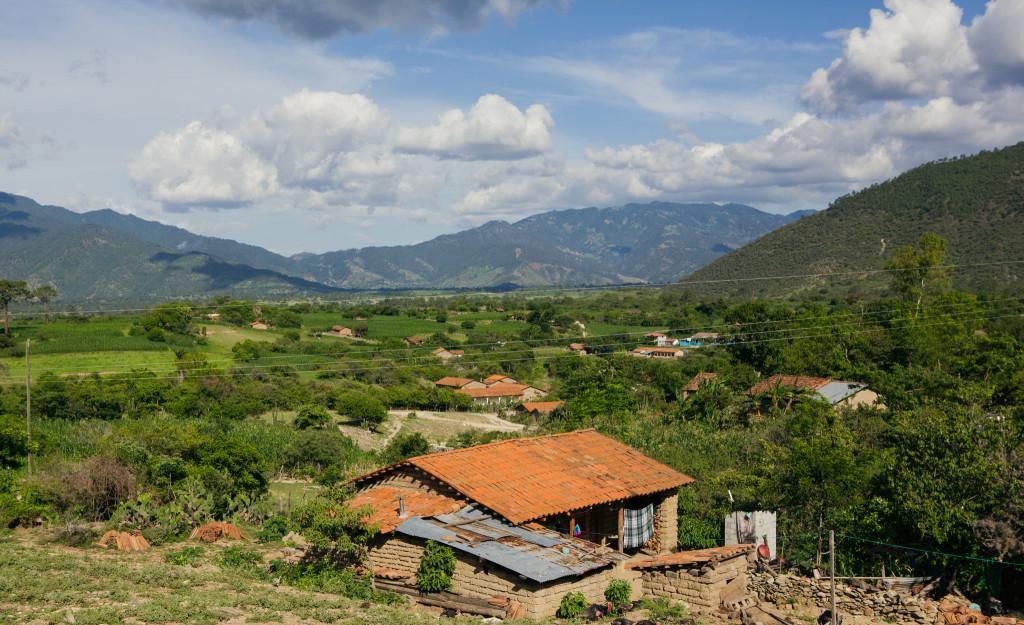 Guatemala06_SanAndres_Tucunel_20190627-5