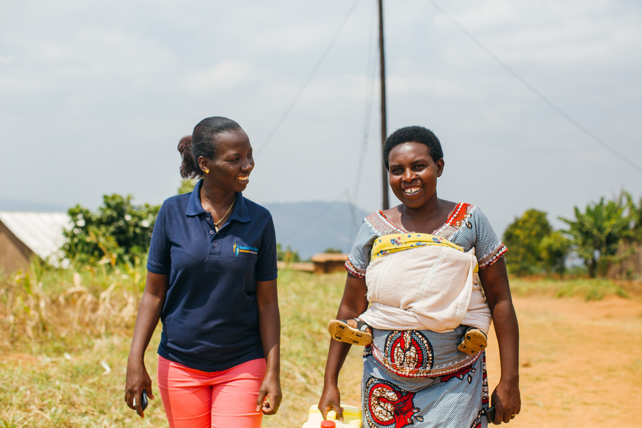 Rwanda12_Rulindo_Ntarabana_20180727-51