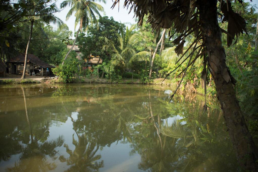 India-Sundarbun-Sanitation-Entrepreneur-2016-3